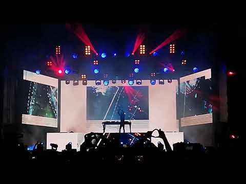 Beats for love 2018 - Alan Walker - Faded  [1080p]