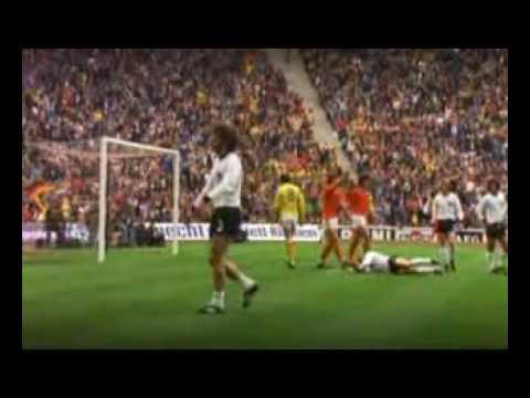 Final 1974 (Part 1)