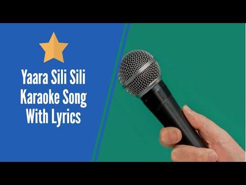 yara-sili-sili-karaoke-with-lyrics--karafun