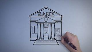 Zahlungsverkehr Einfach Erklärt