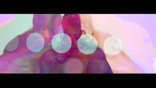 Poetic Justice - Elli Ingram (Official Video)
