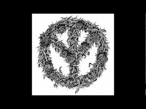Trash Talk - Blind Evolution (Awake Ep)
