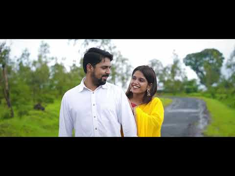 BEST PREWEDDING 2020 || RS CREATIONS || DEVYANI + VIKRAM ||