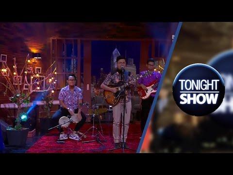 Performance - Ke Bandung - Junior Soemantri
