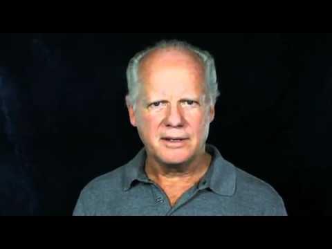 The Cosmic Thunderbolt - Electric Universe and Plasma Physics