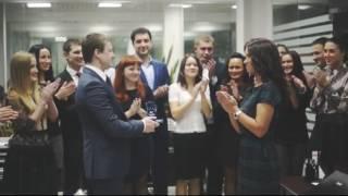 видео Коммерческая недвижимость в Вологде