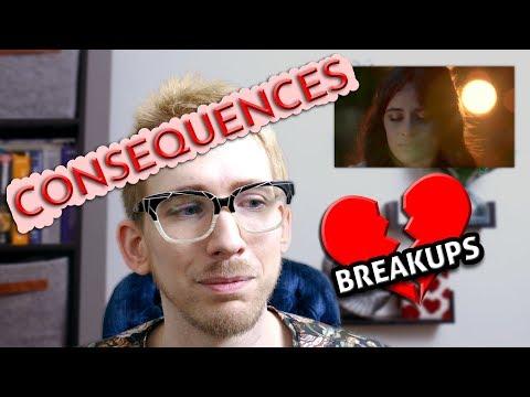 Camila Cabello Consequences (orchestra) Reaction