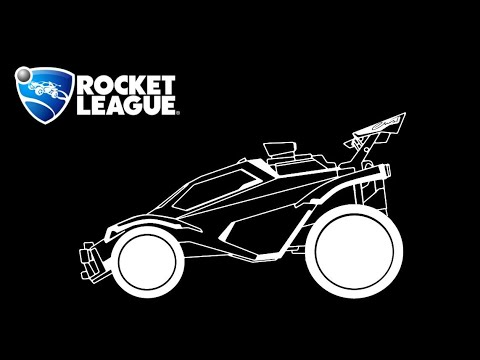 Why Rocket League Is The Greatest Sports Game Ever Made