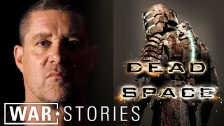 How Dead Space\'s Scariest Scene Almost Killed the Game | War Stories | Ars Technica