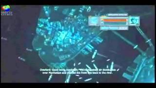 Modern Warfare 3 Alan Silvestri Delta Force