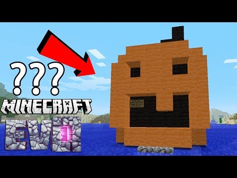 WE GOT PRANKED!! - Minecraft Evolution #9