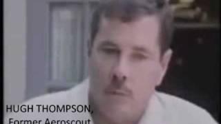My Lai Massacre Epic Video