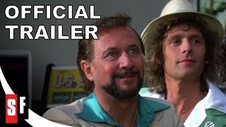 Sgt. Pepper's Lonely Hearts Club Band - Official Trailer (HD)