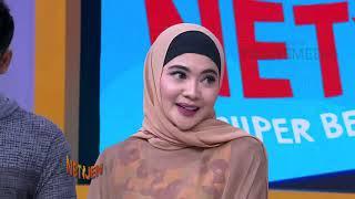 NETIJEN Indah Dewi Pertiwi Hijrah 11 12 18 Part 2