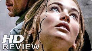 MOTHER! Kritik Review (2017)