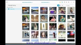 Recover SMS,Contacts,Photos,ect from Broken Samsung Galaxy S5/S4/S3