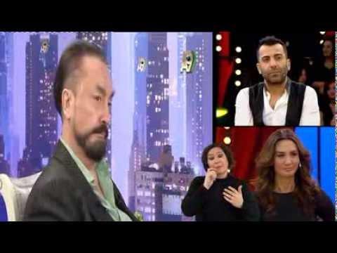 MedyaKafa - Medya Arkası 10. Bölüm