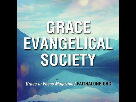 ges2020c05 Steve Elkins - The Doctrine of Salvation