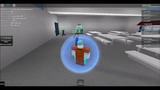 [RC7] ROBLOX Exploiting #3 (Prison Life)