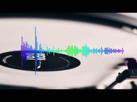 Toota Jo Kabhi Tara DJ Piston Remix