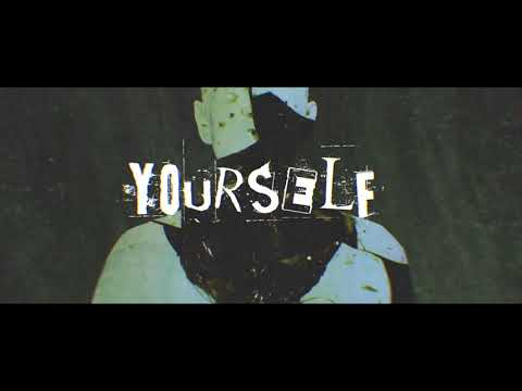 "Bigfoot - ""Karma"" (Official Lyric Video)"
