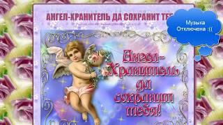 Якоря в статьях (лонгридах) ВКонтакте - Ссылка на заголовок + Оглавления