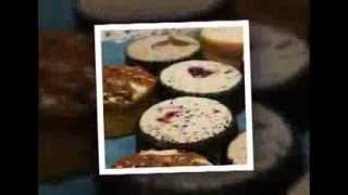 Mini Cheesecakes - Individual Cheesecakes - Cheesecake Delivery
