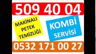 Yenibosna Demirdöküm Servis | 0212  509 4004 |::Demirdöküm Kombi Servisi Demirdöküm Bakım Arıza