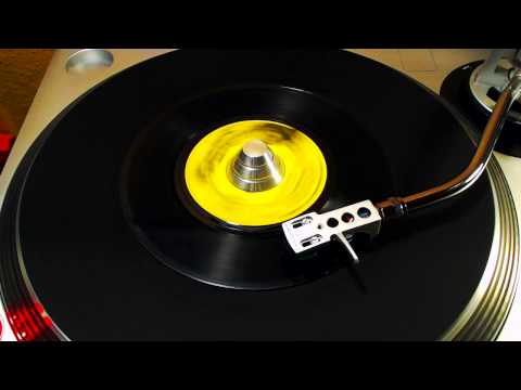 Heptones - 3 In One (Medley)