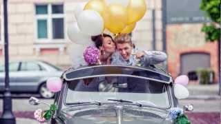 Lista de bodas Ameliste : Presentación