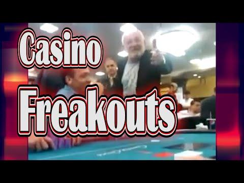 Video Mobile online casino bonus ohne einzahlung