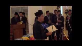 Politik Negeri Sembilan