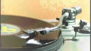 sayCeT - Opal (Error Love - Opalowsky Remix)