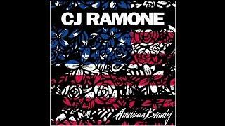 CJ Ramone - Before The Lights Go Out   Lyrics & Subtítulos en Español