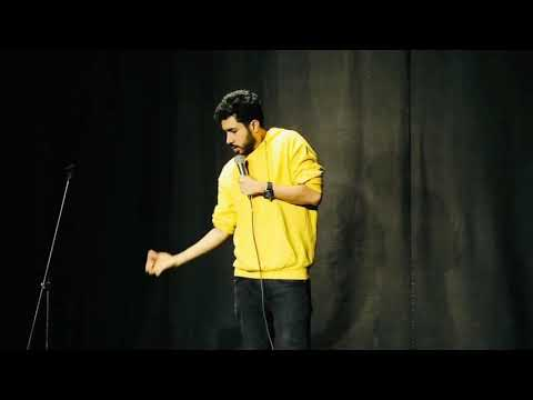 Download Marriage,Drinking,Fear||Abhishek Upmanyu||Best Of Abhishek Upmanyu||Stand Up||Comedy