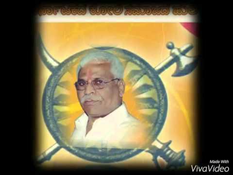 Vittal Herorji  v2 tiger*** koli Samaj Karnataka