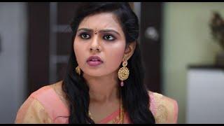 Sembarathi - Episode 123 - April 05, 2018 - Best Scene