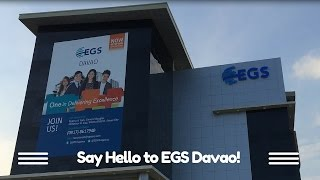 Say Hello to EGS! || Busyqueenphils Job Opportunity Feature