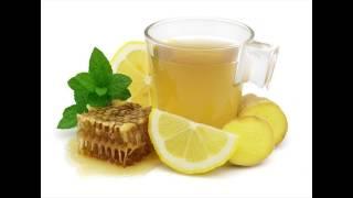 Монастырский чай правда или развод отзывы врачей