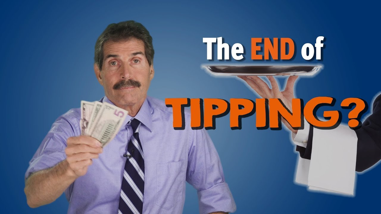 stossel-the-end-of-tipping