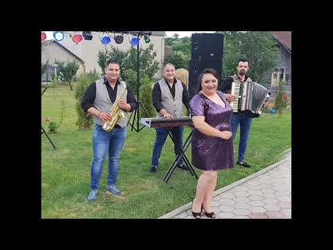 Lorena Florentin-manele live 2018 cover