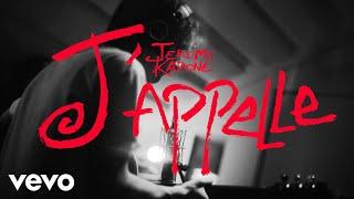 Jeremy Kapone - J'appelle