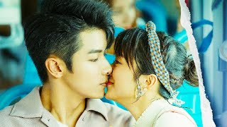 New Korean Mix Hindi Song 2020💗My Girl Chinese Drama MV 💏💗Cute Chinese Love Story💗çin klip💗