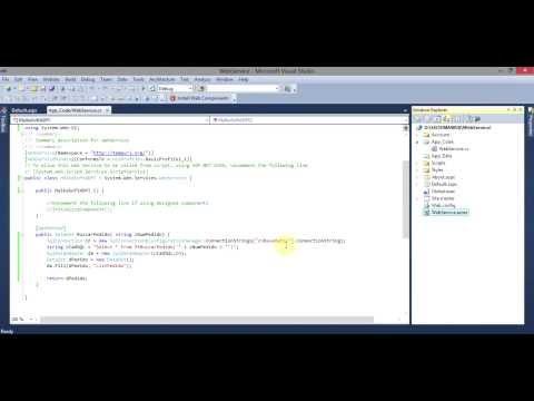 Visual FoxPro consumir WebService ejemplo sencillo:freedownloadl.com  softwares, write, fox, fat, softwar, languag, sql, web, window, microsoft, relationship, visual, free, engin, technolog, download