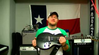 chapman guitars usa rna music guitar b q