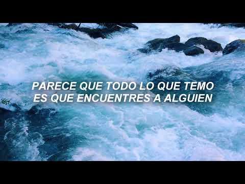 Niall Horan // The Tide (traducida Al Español)
