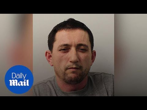 Prolific Thief Dubbed 'Wimbledon Prowler' To Be Sentenced Over Raids On Rich