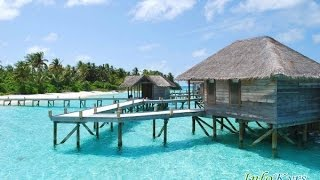 Сейшелы Природа Туризм Пиратские сокровища Отдых Смешение расс Рай на Земле Африка