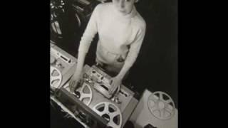 Delia Derbyshire/Air