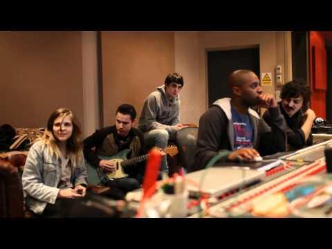 The Producers - Daniel Hunt - Episode 5